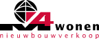 M4 Wonen - Nieuwbouwverkoop op maat